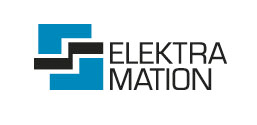 ELEKTRAMATION Industrieelektronik e.K.