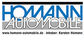 Homann Automobile GmbH