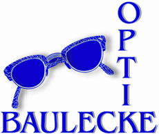 Optik Baulecke